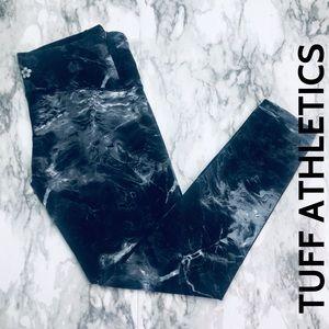 Tuff Athletics
